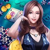 552游戏 V1.0 iPhone版