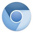 Chromium网页浏览器 V63.0.3272.0 中文绿色版