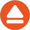 FBackup(文件备份软件) V7.0.220 多国语言版