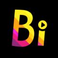 Bi视频桌面 V1.3.0 安卓版