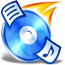 CDBurnerXP(光盘刻录软件) V4.5.8.6807 多语言绿色版