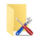 FileMenu Tools(右键菜单增强工具) V7.4 中文绿色版