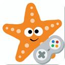 海星模拟器 V1.0.21 安卓版