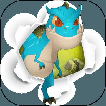 侏罗世纪 V1.0 苹果版