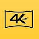 4KÈ«¾°¿´ V2.2.0 TV°æ