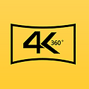 4K全景看 V2.2.0 TV版