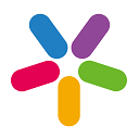 逍遥安卓模拟器 V3.6.9.0 官方免费版