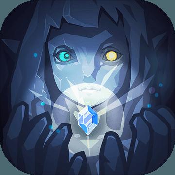 谜梦画境 V1.0 安卓版