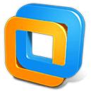 VMware Workstation Pro 14(虚拟机软件) V14.0.0 简体中文版