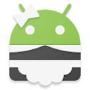 SD Maid Pro V4.8.6 安卓VIP��I美化版