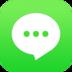 短信备份还原 V4.1.9.477 安卓版