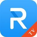 家庭云 V1.2.20 智能电视版