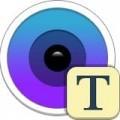 三星智能识别 V5.6.1.1 安卓版