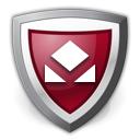 McAfee VirusScan DAT(病毒库) V8782 官方中文版