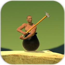 没有腿玩个锤子V1.0 安卓版