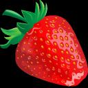 LOL草莓盒子 V11.4 官方最新版