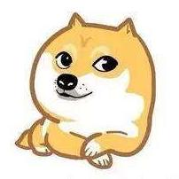 微信里的王二狗 V1.0 安卓版