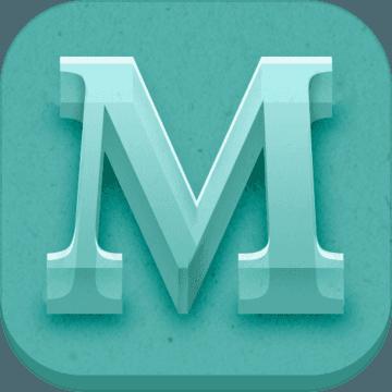 异次元空间 V1.0 苹果版