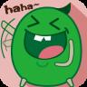 段子�_人 V3.2.3 安卓版