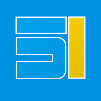 51Learning听力平台 V1.0 苹果版