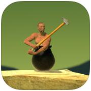 没有腿你玩个锤子 V1.0 安卓版