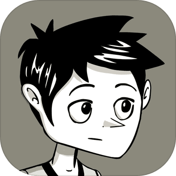 德西雷 V1.0.4 苹果版