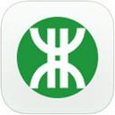 深圳地铁app V2.1.2 苹果版
