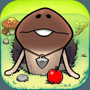 滑子菇的巢穴 V1.0.6 安卓版