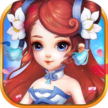 梦幻诸石 V1.0 苹果版