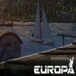Europa大逃杀 V1.0 安卓版