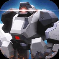 迷你英雄超越无限 V1.0 苹果版