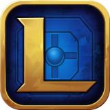 挂机LOL游戏官方最新版 V1.0 安卓版