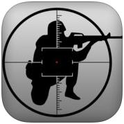据点守卫放逐游戏 V5.17 正式版