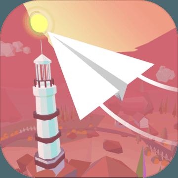 触摸天空 V1.0 苹果版