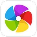 360手机浏览器 V4.0.6 苹果版