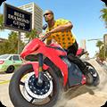 摩托车大逃杀 V1.0.1 安卓版