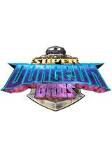 超级地牢兄弟3DM汉化补丁 V1.0 免费版