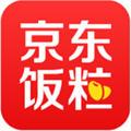 京东饭粒 V1.0 苹果版