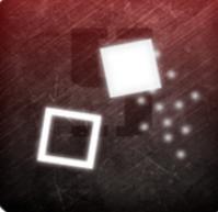 立方不落 V1.0 安卓版