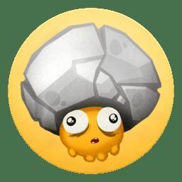 卵石宇宙 V1.5 安卓版
