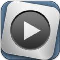 半夜影院福利 V1.0 安卓版