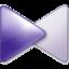 KMPlayer播放器 V4.2.2.4 电脑版
