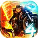 暴力摩托4 V1.2.8 安卓版