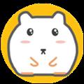 萌鼠影视二维码 V1.3 安卓版