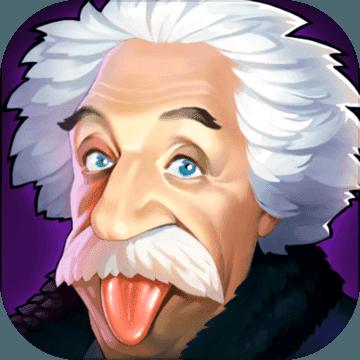 时空噼啪嘣 V1.0 苹果版