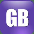 GbLive直播免注册版 V1.0 破解版