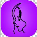 普拉多直播二维码 V1.0 安卓版