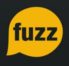 Fuzz V1.9 IOS版