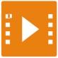 东南电影网 V1.0 安卓版