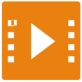 东南电影网VIP破解版 V1.0 破解版